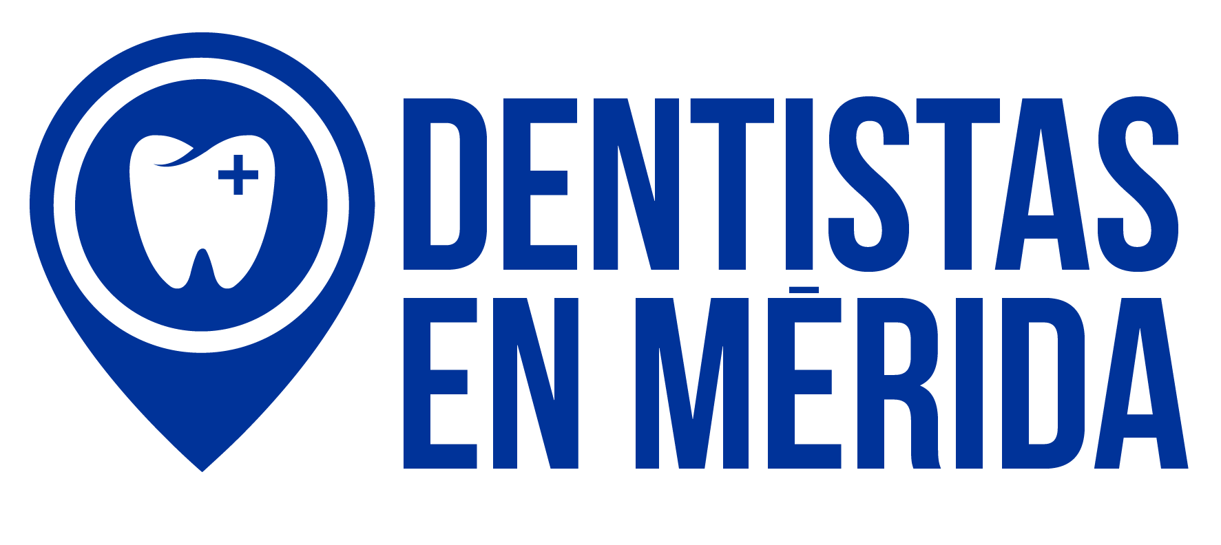 Dentistas en Merida